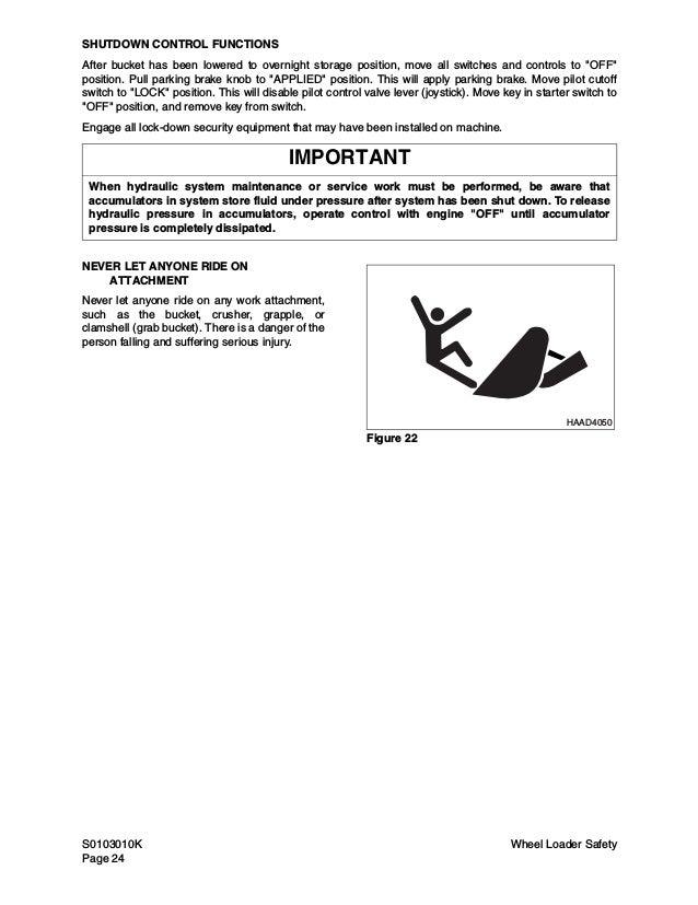 DAEWOO DOOSAN MEGA 300-V WHEEL LOADER Service Repair Manual