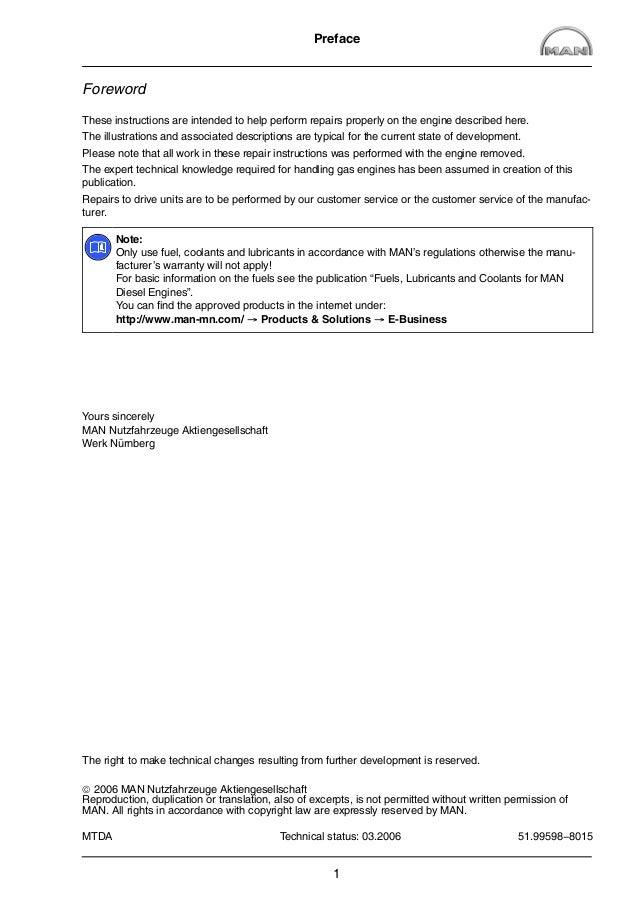 nikon d3000 manual espa c3 a3 c6 92 c3 a2 c2 b1ol user guide rh wowomg co