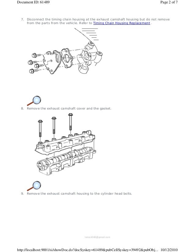 1994 PONTIAC GRAND AM Service Repair Manual