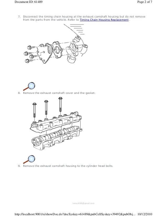 1993 PONTIAC GRAND AM Service Repair Manual