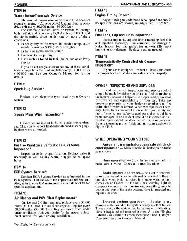 1989 pontiac firebird wiring diagram 1989 pontiac firebird service repair manual  1989 pontiac firebird service repair manual