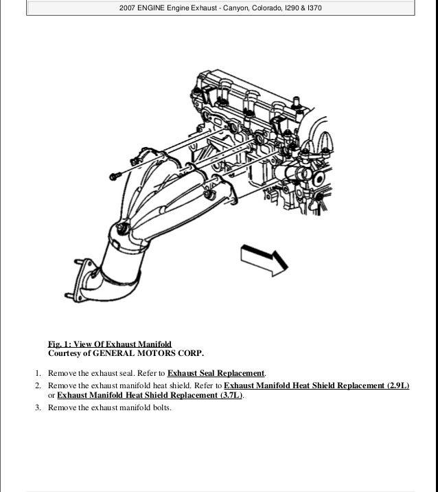 karaoke-jack.jp Car Manuals & Literature Vehicle Parts ...