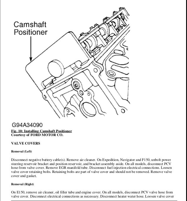 1999 Ford F 150 Heater Blower Wiring Diagram