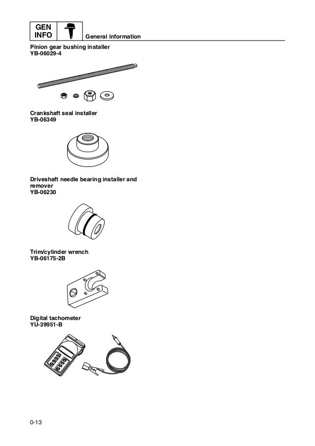 Sun Tach Wiring Diagram Nissan Wiring Diagrammallory Tach Wiring
