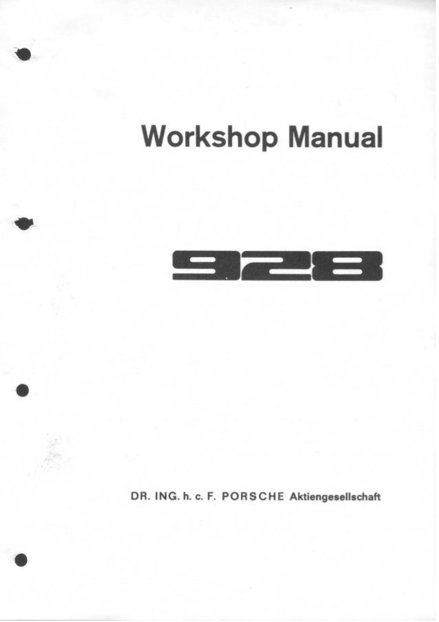 1982 Porsche 928 Service Repair Manual on porsche 944 alternator, honda accord alternator, bmw m3 alternator, dodge viper alternator, toyota truck alternator, mg midget alternator, volkswagen beetle alternator, pontiac sunfire alternator, ford maverick alternator, ford mustang alternator, jeep cherokee alternator, volvo 240 alternator, isuzu rodeo alternator, honda civic alternator, porsche 996 alternator, toyota 4runner alternator, porsche 911 alternator, nissan hardbody alternator, nissan 300zx alternator, 2003 ford explorer alternator,