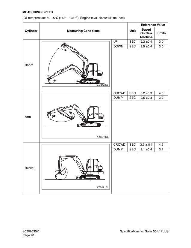 Daewoo Solar 5 5v Wiring Diagram - Wiring Diagram Description on fuse box wiring diagram, solar system diagram, service for 100 amp load center diagram, combiner box connectors, solar grid tie inverter diagram, switch box wiring diagram, breaker box wiring diagram, wind grid tie solar diagram, combo box wiring diagram, homemade inverter circuit diagram, vip 222k installation diagram, square d load center diagram, solar combiner box diagram, junction box wiring diagram, solar panel diagram,