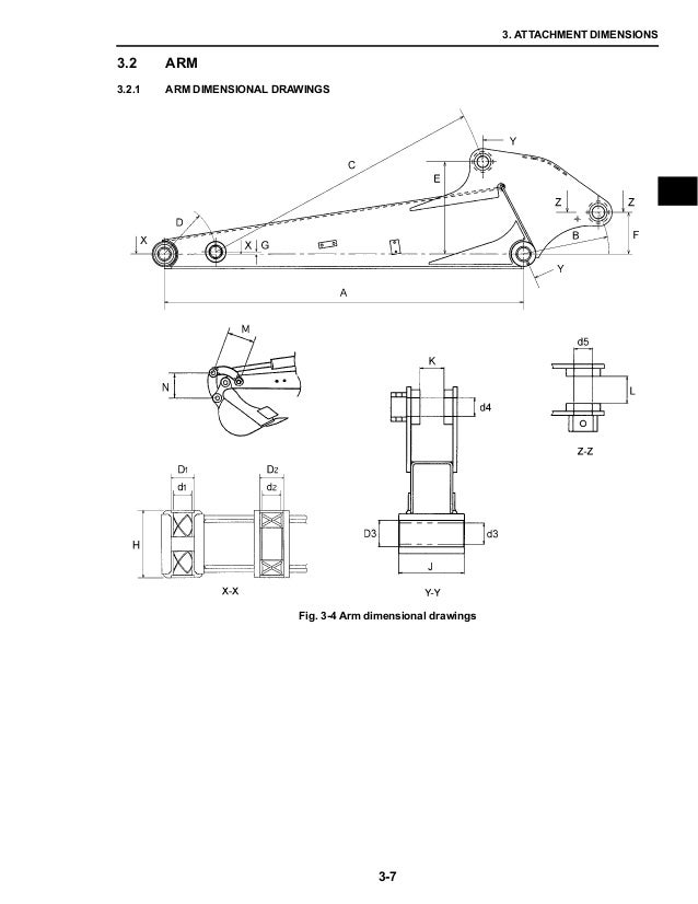 CASE CX50B MINI EXCAVATOR Service Repair Manual