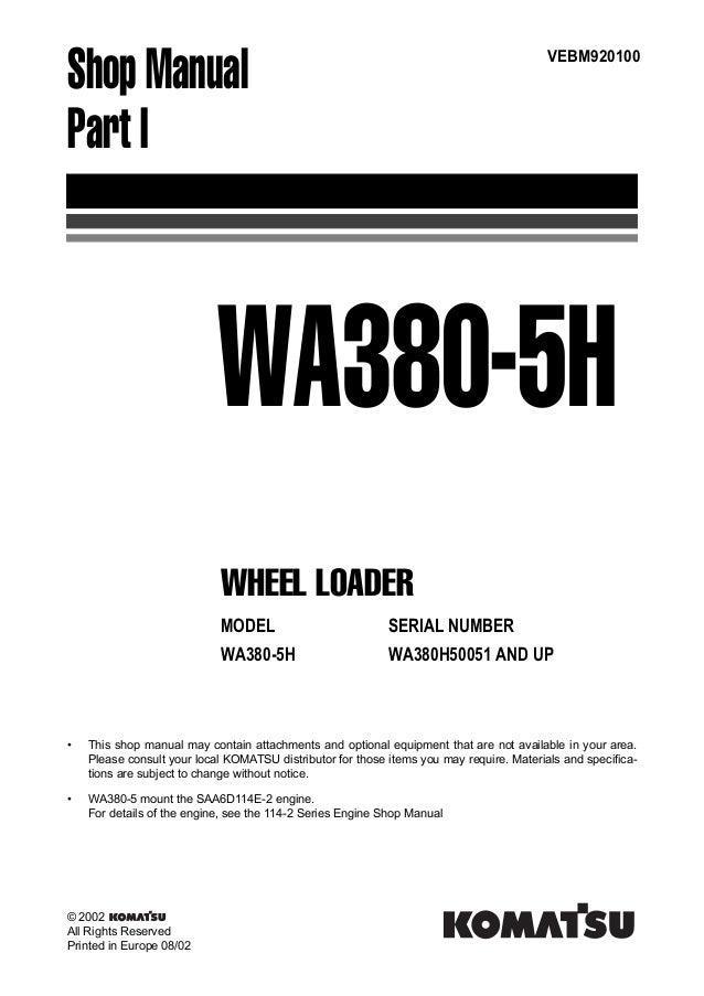 cummins service diesel engine 614 series manual workshop service repair manual