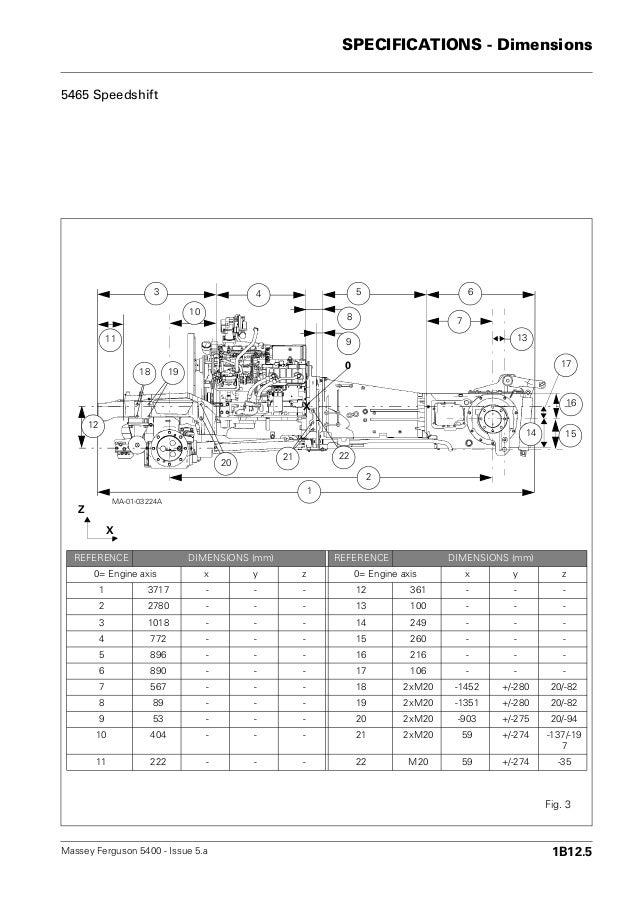 Mey Ferguson MF 5460 Tractor Service Repair Manual on mf tractor seats, jinma tractor wiring diagram, kubota tractor wiring diagram, mf tractor fuel tank, garden tractor wiring diagram, case tractor wiring diagram, ih tractor wiring diagram,