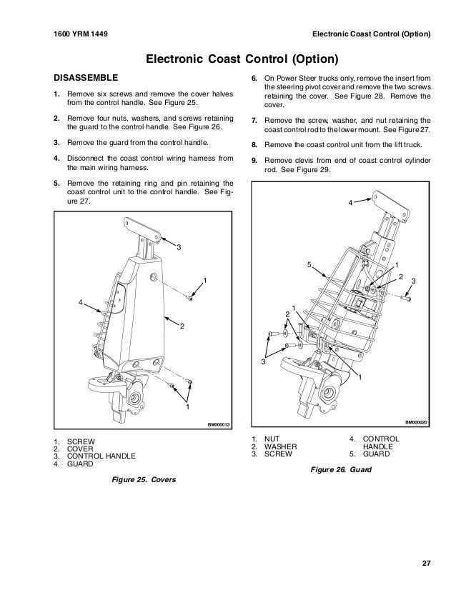 YALE (A287) MPE080-VG LIFT TRUCK Service Repair Manual on how elevators work diagram, elevator details dwg, old elevator diagram, elevator parts diagram, fpv controller diagram, elevator cable diagram, elevator electrical diagram, elevator controls diagrams, elevator shunt trip diagram, elevator door diagram, elevator wiring-diagram 1970, elevator motor wiring, elevator telephone connection diagram, traction elevator diagram, elevator battery lowering wiring-diagram, throttle control system diagram,
