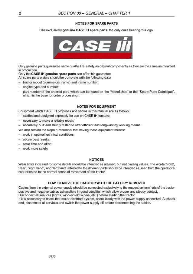 case ih wiring diagrams case ih jx95 tractor service repair manual