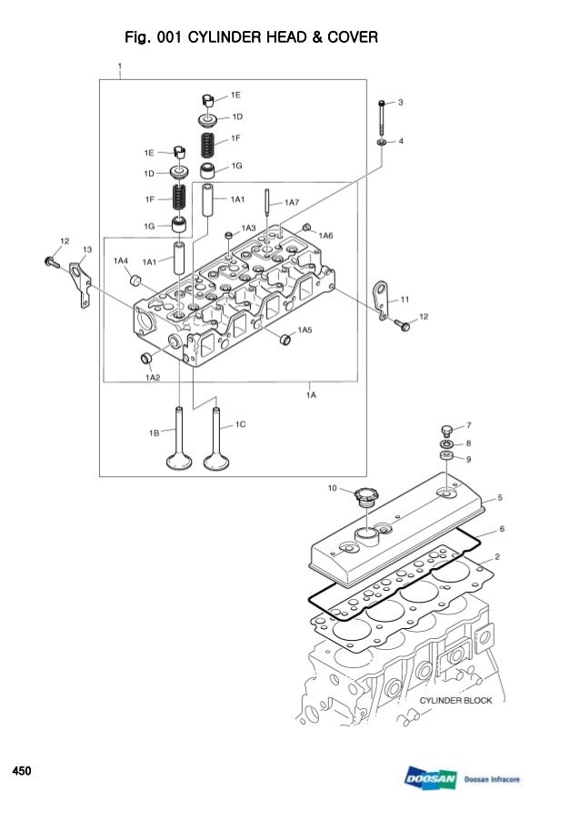 new holland l775 wiring diagram new holland l555 wiring diagram new holland l wiring diagram on new holland l555 wiring diagram new holland lx665 wiring