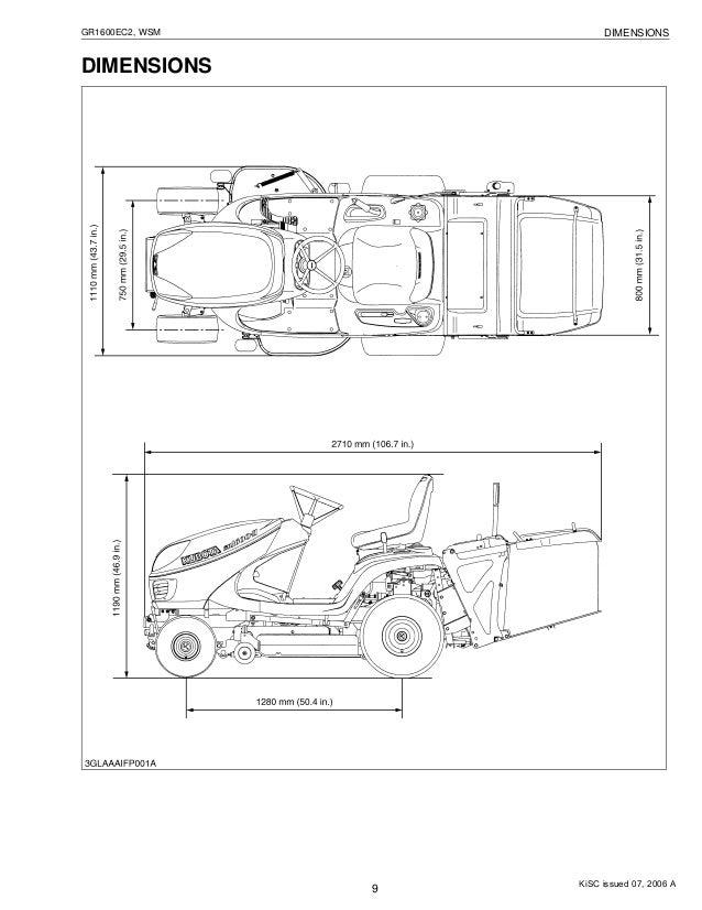 11: D 1500 Kubota Engine Diagram At Ultimateadsites.com