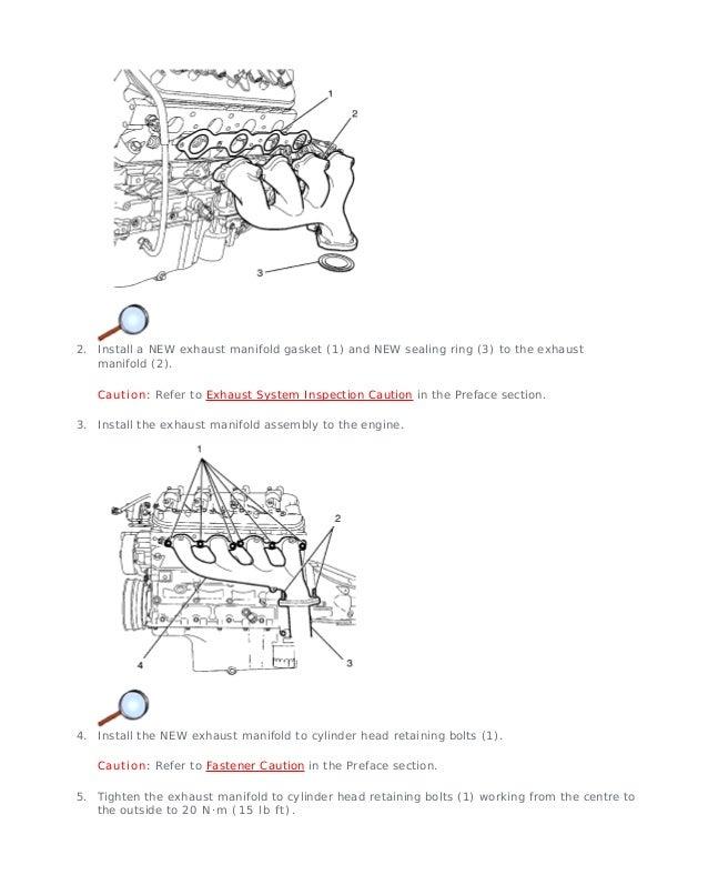 2007 pontiac g6 engine repair manual diagrams wiring diagrampontiac diagram engine 3 1and wiring schematic diagrampontiac 3 4 engine diagram manifold wiring block diagram