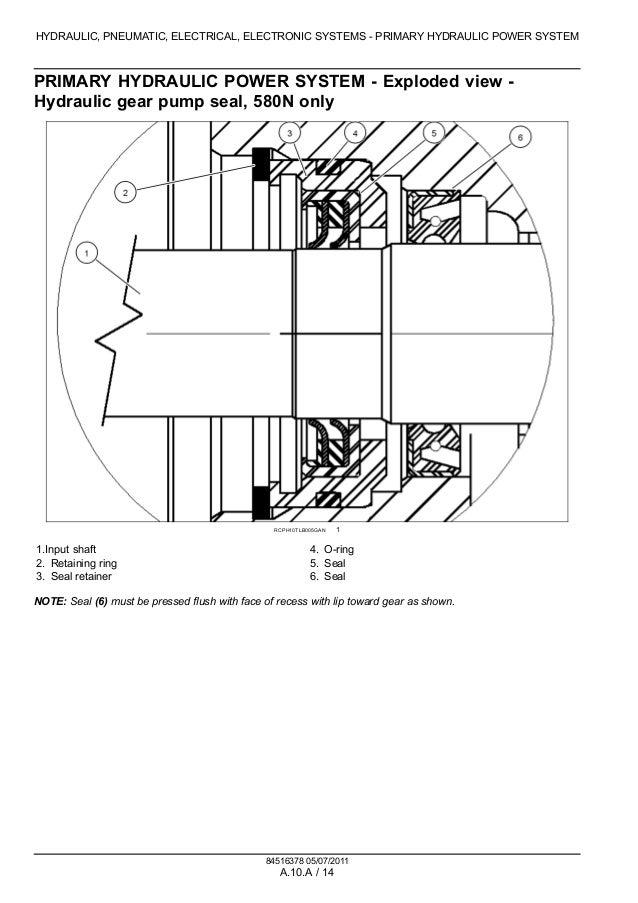 580c case backhoe wiring diagram trusted wiring diagrams rh hamze co
