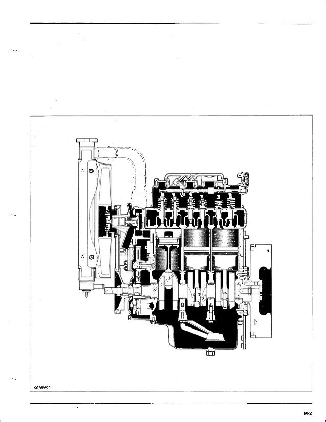 Kubota B5200 Tractor Service Repair Manual on f2560 kubota wiring diagram, l2500 kubota wiring diagram, l2650 kubota wiring diagram, l285 kubota wiring diagram, l4200 kubota wiring diagram, l2350 kubota wiring diagram, l3450 kubota wiring diagram, l2250 kubota wiring diagram,