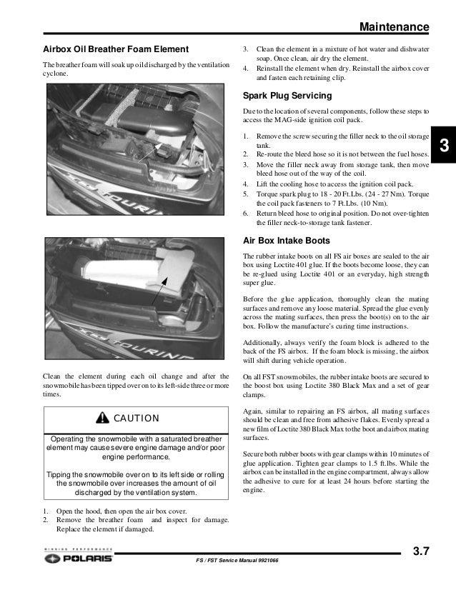 Storage Snowmobile Cover for Polaris FST IQ Cruiser 2007