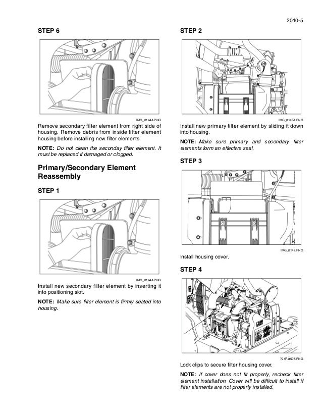 case 921 wiring diagram all kind of wiring diagrams \u2022 e-z-go wiring diagram case 821f tier 4 wheel loader service repair manual rh slideshare net case 300 tractor wiring diagram case 444 wiring diagram