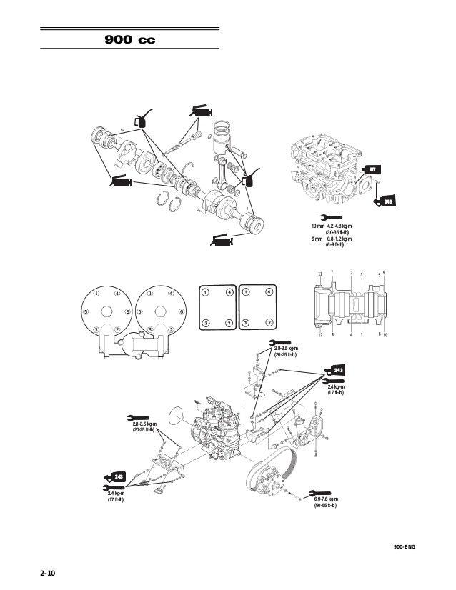 2006 ARCTIC CAT 370 CC SNOWMOBILE Service Repair Manual