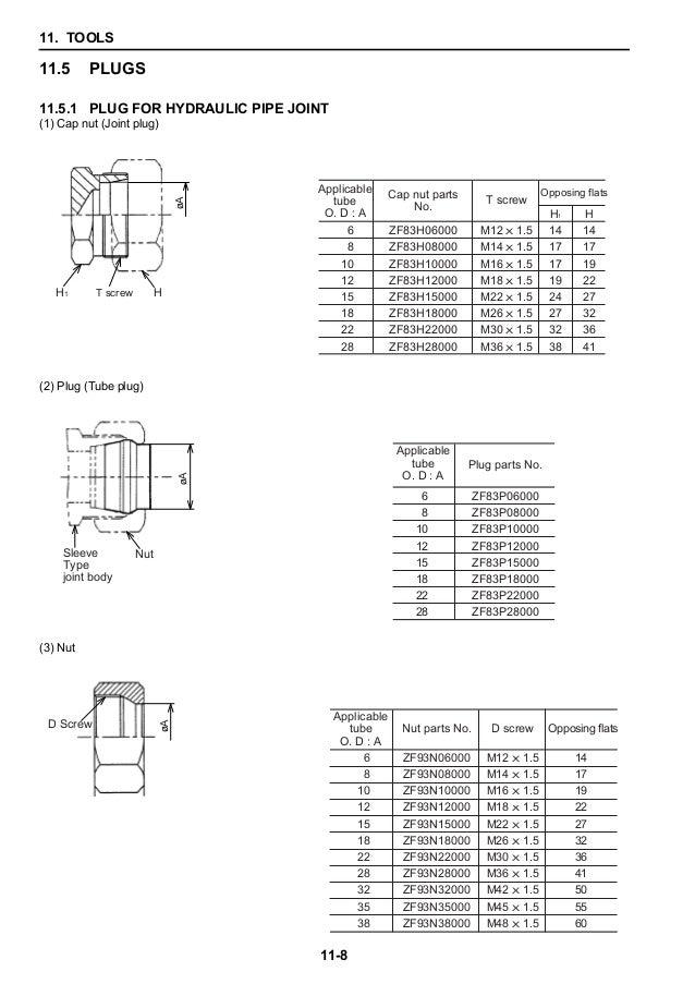 CASE CX36B COMPACT HYDRAULIC EXCAVATOR Service Repair Manual