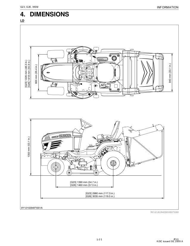 g23 wiring diagram wiring diagrams honda motorcycle repair diagrams igt g23 wiring diagram #14