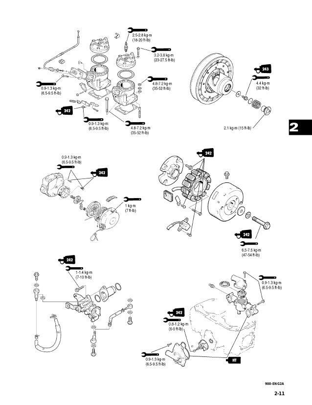 2006 ARCTIC CAT 440 CC SNOWMOBILE Service Repair Manual