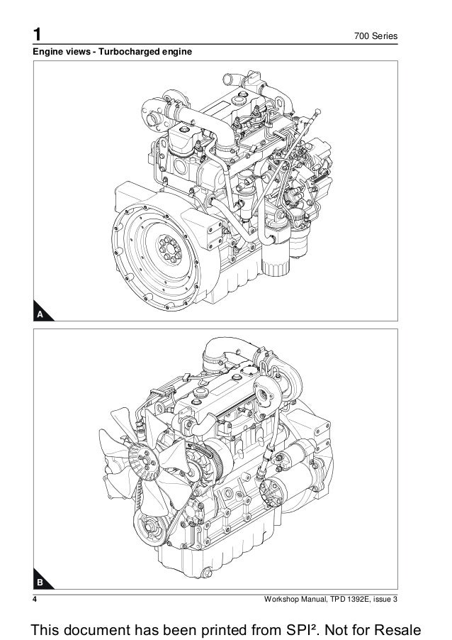 yamaha gp800 service repair manual download 1998 onwards
