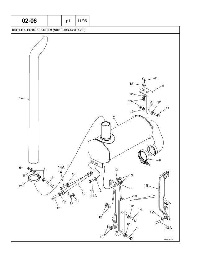 12 Volt Battery Holder Snowmobile