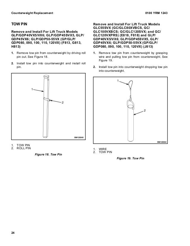 yale f818 glc40vx lift truck europe service repair manual 25 638?cb\\\=1506820761 beverage air ef48 1as wiring diagram on beverage download wirning beverage air ef48-1as wiring diagram at gsmx.co