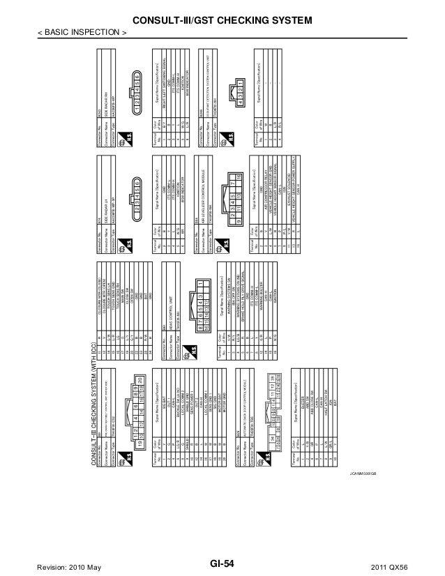 [SCHEMATICS_48DE]  2010 Infiniti Qx56 Fuse Diagram Diagram Base Website Fuse Diagram -  HEARTBOXDIAGRAM.INADDA.IT | Infiniti Qx56 Fuse Box |  | inadda