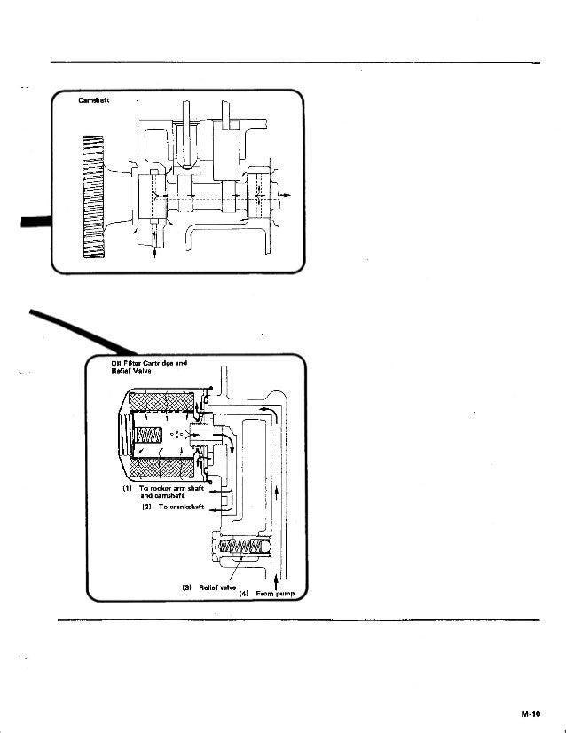 Miraculous Kubota B6200 Wiring Diagram Basic Electronics Wiring Diagram Wiring Digital Resources Hutpapmognl