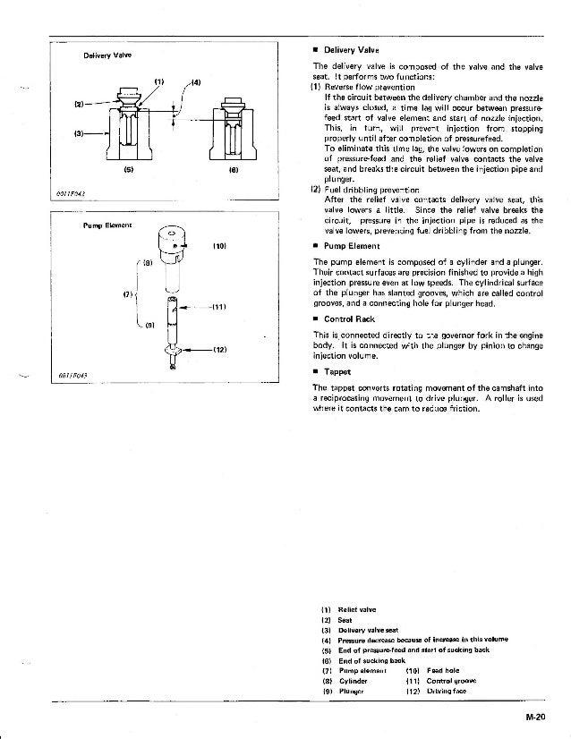 hale pump pto switch wiring diagram
