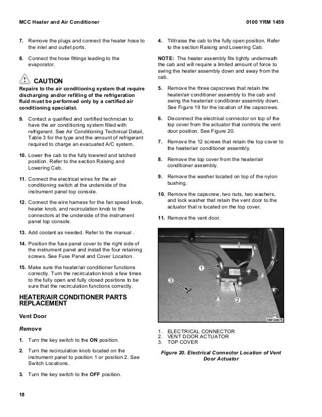 yale f876 gdp230dcs lift truck service repair manual 19 638?cb\=1506833893 soundstream vir 7830b wiring diagram soundstream bass processor soundstream vir-7830 wiring harness at aneh.co