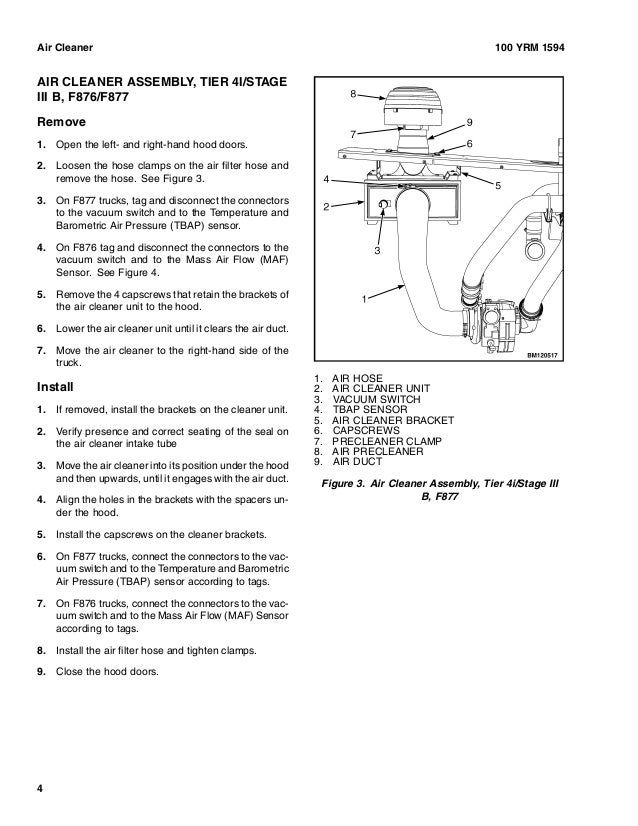 yale f876 gdp230dcs lift truck service repair manual 31 638?cb\=1506833893 hose clamps wiring diagrams wiring diagrams  at reclaimingppi.co