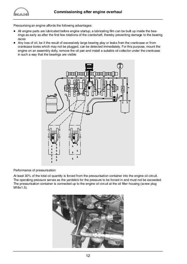 Exciting Old Furnace Wiring Diagram E1204-20-2p Photos - Best Image ...