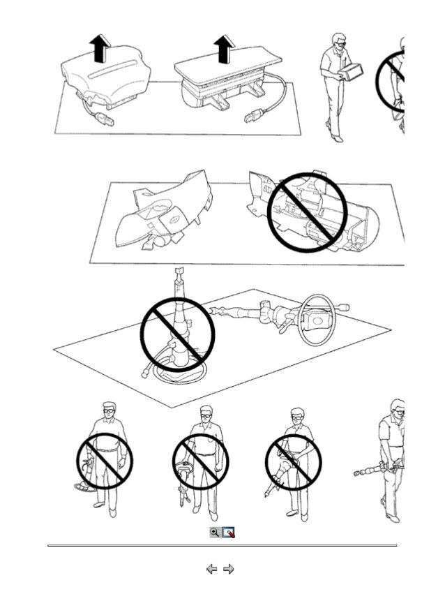 2003 Daewoo Matiz Service Repair Manual