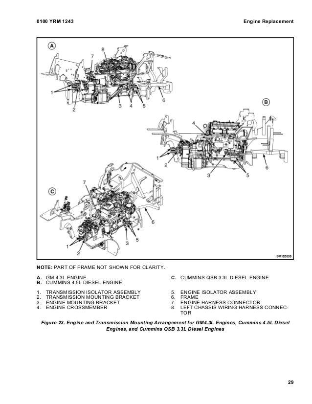 wiring yale diagram glc example electrical wiring diagram u2022 rh cranejapan co Yale Forklift Lights Yale Gdp030af Workshop Manual