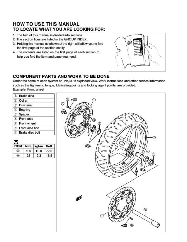 2006 gsxr 100 wiring schematics 2006 suzuki gsx r1000 gsxr1000 service repair manual  2006 suzuki gsx r1000 gsxr1000 service