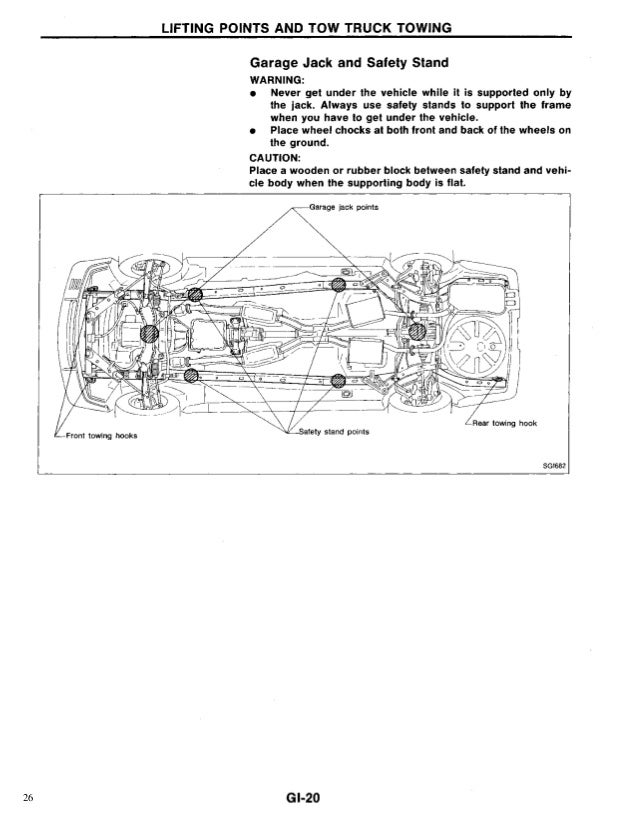 1994 infiniti q45 stereo wiring diagram trusted wiring diagram 2 door infiniti q45 1994 infiniti q45 wiring diagram diy enthusiasts wiring diagrams \\u2022 1994 infiniti q45t 1994 infiniti q45 stereo wiring diagram