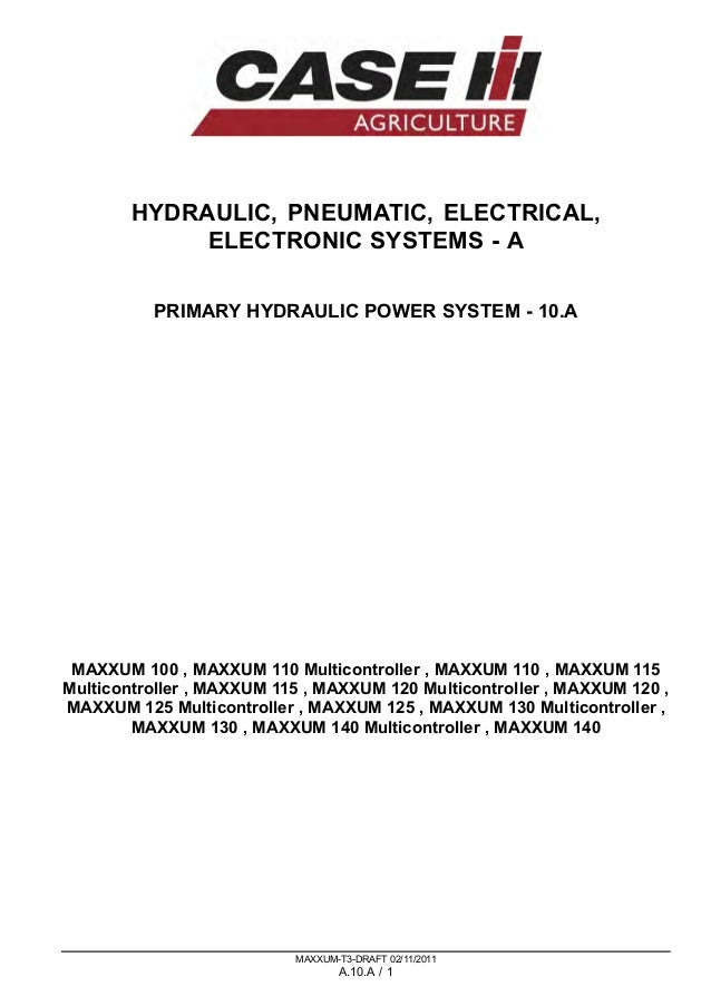 Outstanding Ih Wiring Diagrams Gift - Schematic Diagram Series ...