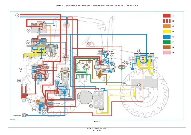 140 International Tractor Wiring Diagram - Wiring Diagrams on
