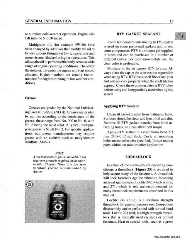 1997 arctic cat snowmobile service repair manual 23 638?cb\=1507943044 cat 236 wiring schematic 100 images cat 5 wiring diagram cat 268b wiring diagram at suagrazia.org