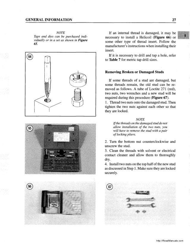 1997 arctic cat snowmobile service repair manual 37 638?cb=1507943044 thomas bus wiring diagrams commercial truck pre trip diagrams thomas c2 wiring diagrams at n-0.co