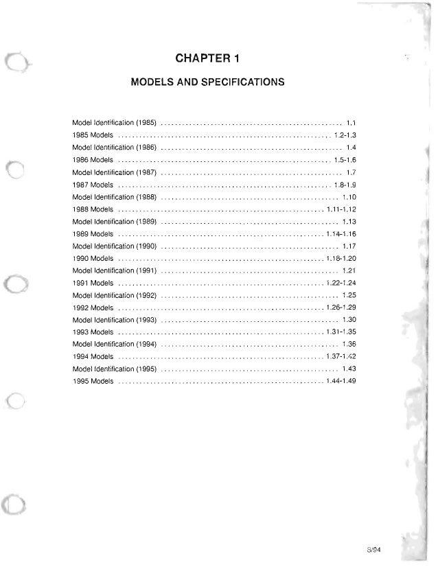 Indy Wiring Diagram 87 - Wiring Diagrams DataUssel