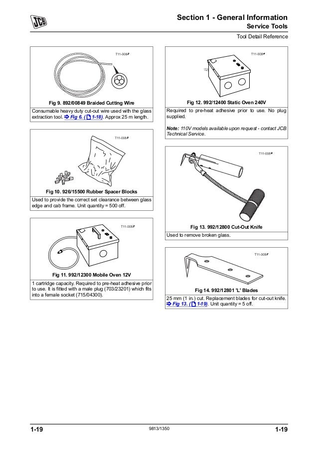 23: Jcb Skid Steer Wiring Schematic At Johnprice.co