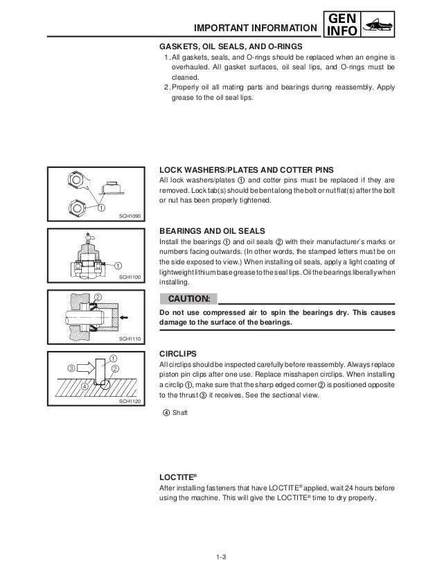 2001 Yamaha MM700F Mountain Max Snowmobile Service Repair Manual