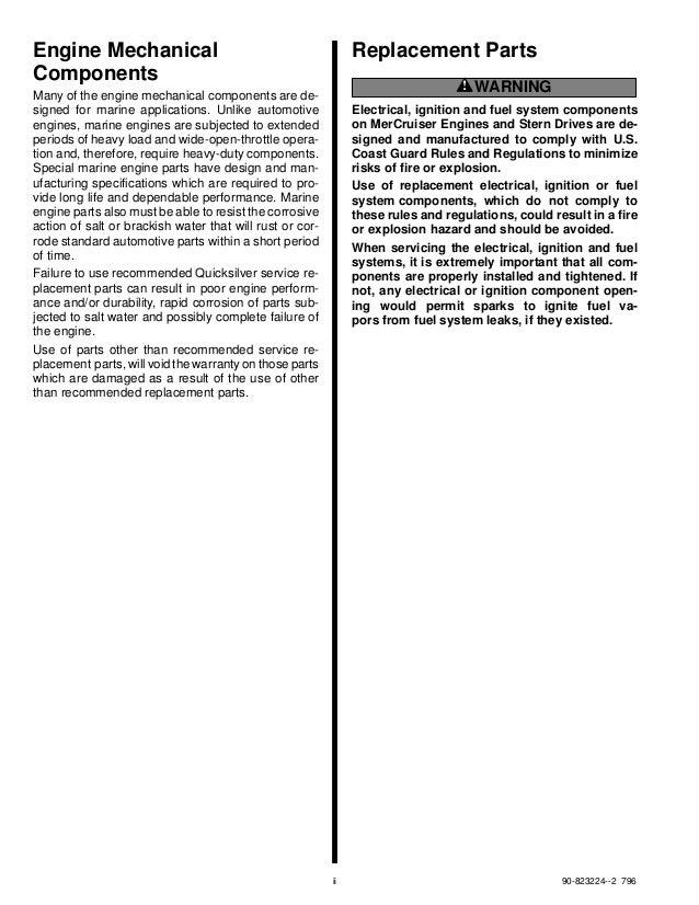 1999 mazda 626 service repair shop manual huge set factory oem books 99 service manual the electrical wiring diagram manual the fs engine workshop manual the g25m r manual transaxle workshop manual the gf4a el automatic transaxle workshop manual and