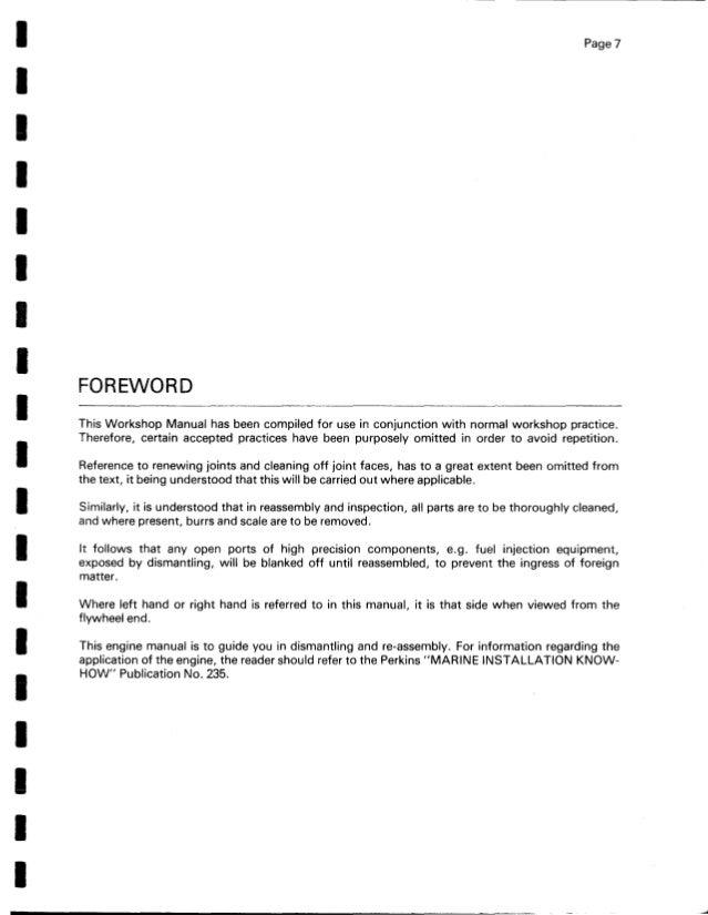 itc ikegami pm910 monitor repair manual ebook