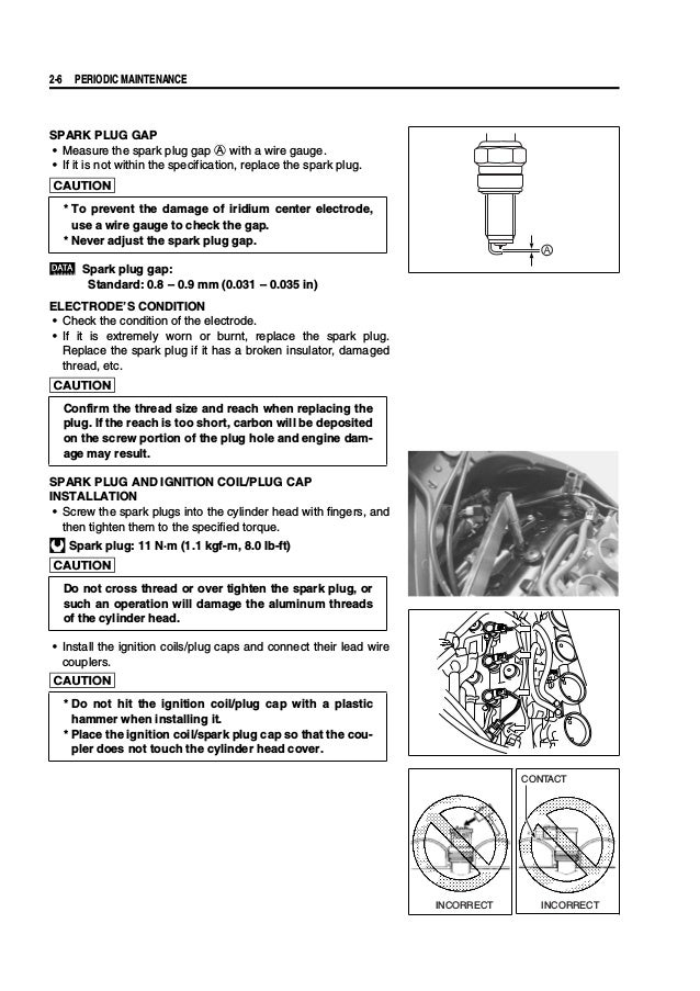 2007 Gsxr 1000 Wiring Diagram - Wiring Diagrams K Gsxr Wiring Diagram on
