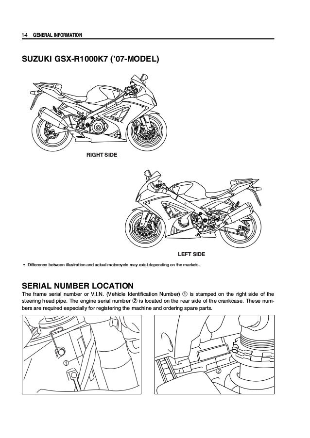 2007 Suzuki GSX-R1000 GSXR1000 K7 Service Repair Manual on gsxr 1000 clutch, gsxr 1000 transformer, gsxr 1100 wiring diagram, gsxr 600 wiring diagram, gsxr 1000 wheels, tl 1000 r wiring diagram, gsxr 1000 frame, gsxr 1000 headlight, gsxr 1000 engine diagram, gsxr 1000 piston, gsxr 1000 automatic transmission, gsxr 1000 parts, gsxr 1000 owner manual, gsxr 1000 battery, gsxr 1000 ecu, gsxr 1000 exhaust, ninja 1000 wiring diagram, fzr 1000 wiring diagram, gsxr 1000 oil pump, gsxr 1000 motor,